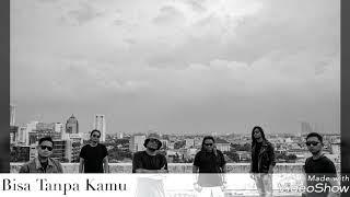 KOBE BAND - FULL ALBUM DUALIZME #4