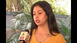 Video Exclusive: एबीपी न्यूज से बातचीत में क्रिकेटर की पत्नी हसीन जहां ने उन पर लगाए हैं ये बड़े आरोप MP3, 3GP, MP4, WEBM, AVI, FLV Maret 2018