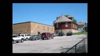 Debre Sahel Medhani Alem Ethiopian Orthodox Tewahedo Church Kansas