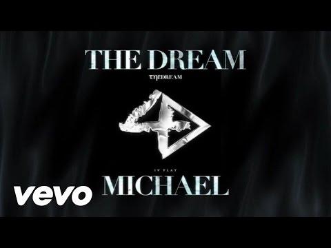 Michael (Lyric Video)