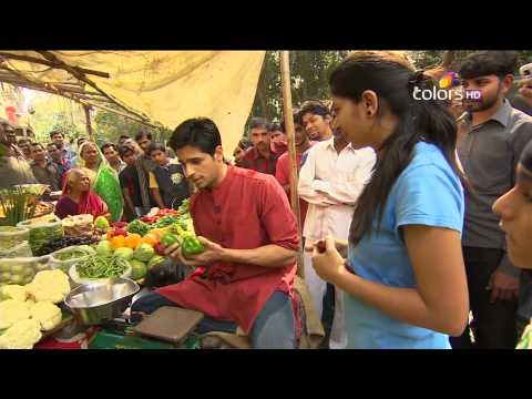 Video Mission Sapne - Siddharth Malhotra - 29th June 2014 - Full Episode (HD) download in MP3, 3GP, MP4, WEBM, AVI, FLV January 2017