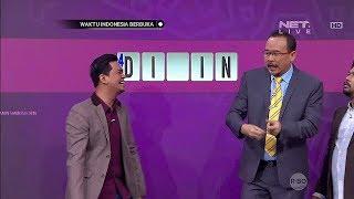 Video Diacara Selamatan Biasanya Ada Kue? Dikotakin (3/4) MP3, 3GP, MP4, WEBM, AVI, FLV November 2018