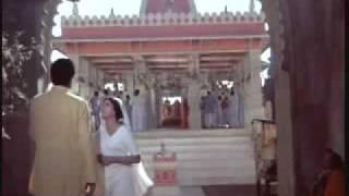 Xan Me Dur Kare Om Jay