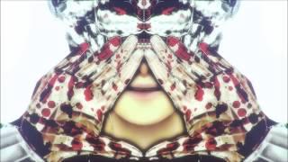 Chromatics - Mask