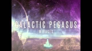 Galactic Pegasus - Hyperion [HD]