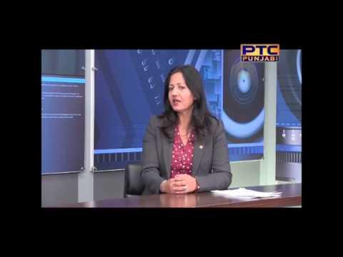 In Focus # 178 | Sonia Sidhu MP, Brampton – South