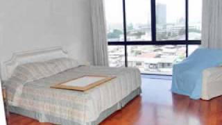 Condominium For Rent In Ploenchit, Bangkok
