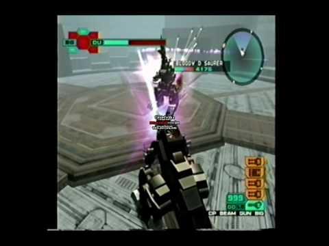 Clash of Arms: Deathsaurer vs. Bloody Deathsaurer