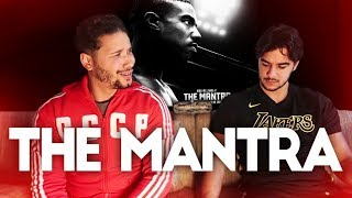 Mike Will Made It x Kendrick Lamar x Pharrell Williams - The Mantra (Première écoute)