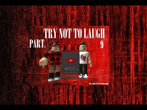 Roblox Vines (part9)- Try Not To Laugh Challenge