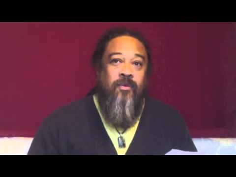 Mooji Answers: Handing Control Back to the Heart (Self)