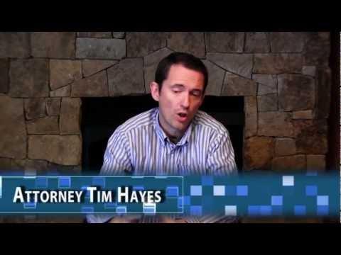 Auto Injury Law | Personal Injury Lawyer | Springfield Missouri