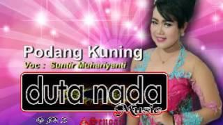 Duta Nada - Podang Kuning (Voc. Suntir) Video