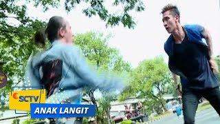 Video Highlight Anak Langit - Episode 1063 dan 1064 MP3, 3GP, MP4, WEBM, AVI, FLV Maret 2019