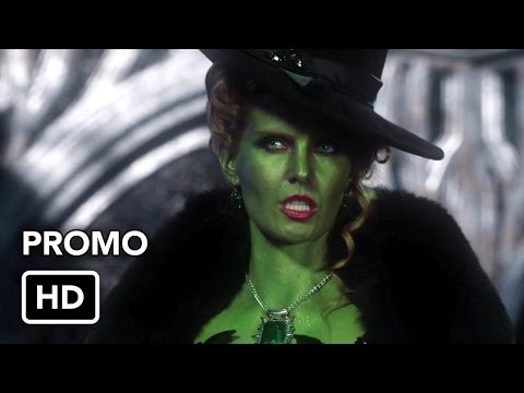 "once upon a time 4x17 promo ""heart of gold"" (hd)"