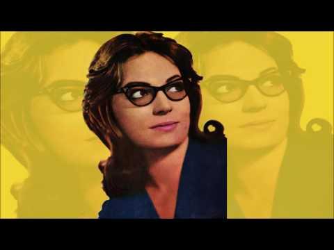 Nana Moushouri  San sfirixis tris fores  (studio version)