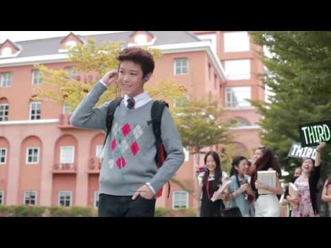 Video Mere rashke qamar (Korean mix) download in MP3, 3GP, MP4, WEBM, AVI, FLV January 2017