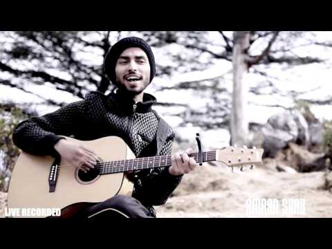 Video Jahaan Tum Ho Teri Yaadein   With Surprise Songs   Mashup   Shrey Singhal   Cover by Amaan Shah download in MP3, 3GP, MP4, WEBM, AVI, FLV January 2017