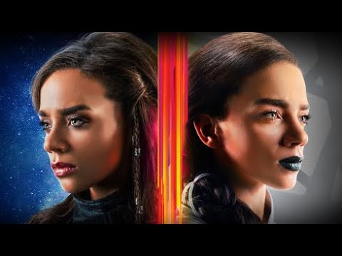 Killjoys Season 4 Promo (HD)