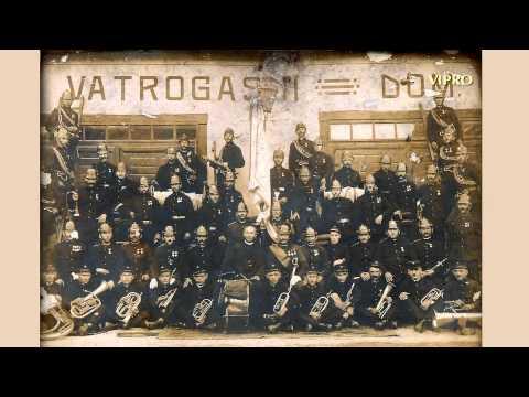 140 godina DVD-a Prelog
