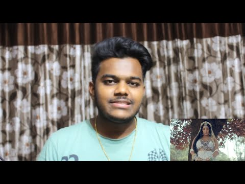 Video Raja Kumari - Bindis and Bangles (Official Music Video) | REACTION download in MP3, 3GP, MP4, WEBM, AVI, FLV January 2017