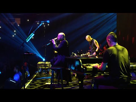 Video Disturbed - The Sound of Silence [Live in Dawson Creek, BC, Canada] download in MP3, 3GP, MP4, WEBM, AVI, FLV January 2017