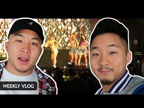 Thumbnail for video 2o1p9aKtZok