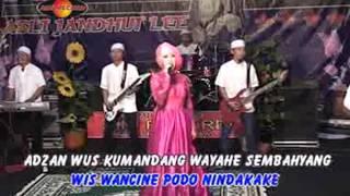 Video Reny Ananta - Pepeling (Official Music Videos) MP3, 3GP, MP4, WEBM, AVI, FLV September 2019