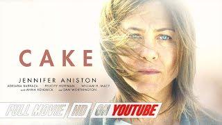 Nonton Jennifer Aniston  Anna Kendrick   Cake  2014  Movie Film Subtitle Indonesia Streaming Movie Download