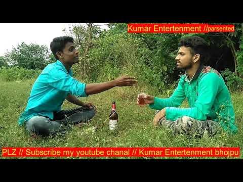 Video | Mehandi Laga ke Rakhna | What'sComedy Scene app Status Video / download in MP3, 3GP, MP4, WEBM, AVI, FLV January 2017