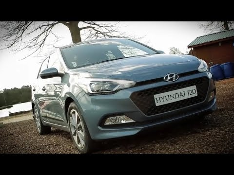 Video 2018 Hyundai i20 Review and Release Date download in MP3, 3GP, MP4, WEBM, AVI, FLV January 2017