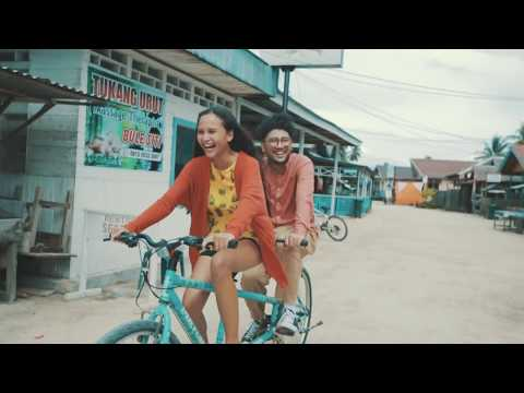 Download Lagu Kunto Aji - Konon Katanya (Official Music Video) Music Video