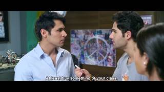 Nonton Lekar Hum Deewana Dil 2014  Official Trailer  Hd 1080p  Film Subtitle Indonesia Streaming Movie Download