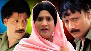 Video Khandesh Ki Jethani No.1   Asif Albela   Full Khandesh Comedy Movie MP3, 3GP, MP4, WEBM, AVI, FLV Mei 2019