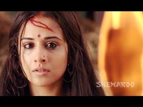 Video Ishqiya Climax / End Scene - Arshad Warsi - Vidya Balan - Naseeruddin Shah - Hindi Movie download in MP3, 3GP, MP4, WEBM, AVI, FLV January 2017