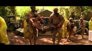 The 100 Best Long Tracking Shots Ever  1  Extraterrestrial 2014