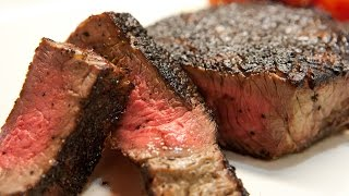 Denmark May Tax Beef To Fight Global Warming