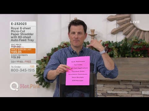Live-TV: USA - Shopping - QVC Live Stream - shopping an ...