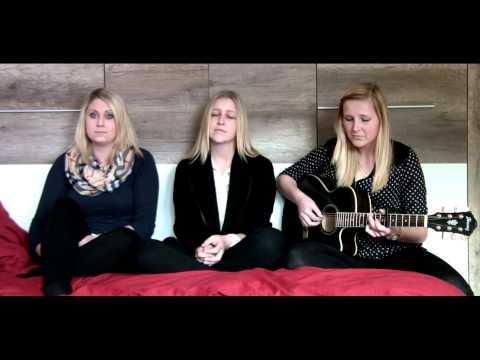 Osttiroler Youtube-Stars