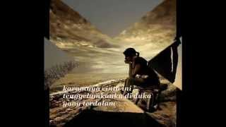 Video Naff   Kenanglah Aku [lyric] MP3, 3GP, MP4, WEBM, AVI, FLV Juli 2019