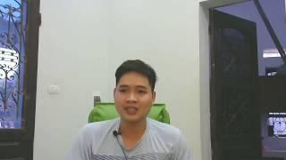Giới thiệu kênh MC Phú Cường