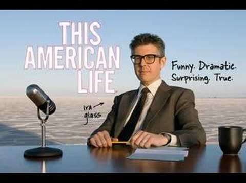 this american - Ira Glass interviews Robin Epstein, ex-producer of a game show for teen-age girls on the Oxygen Network. http://www.interwebnewsservice.com/2008/02/oh-no-gir...