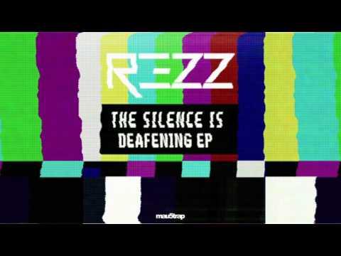 REZZ - Edge (видео)