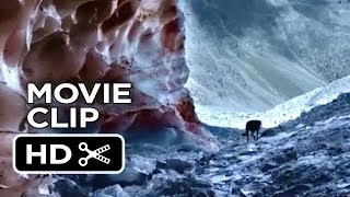 Nonton Blood Glacier Movie CLIP - Mess With Nature (2014) - Horror Movie HD Film Subtitle Indonesia Streaming Movie Download