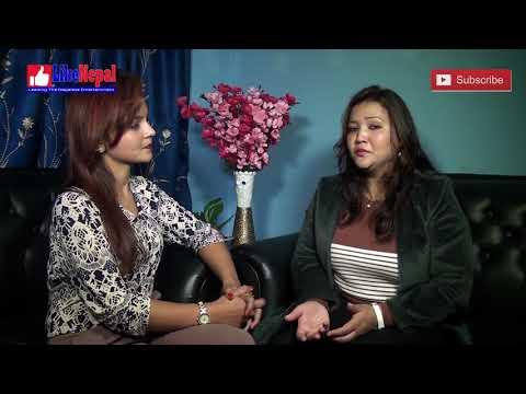 (हलचल ल्याउने मन .. मेरो के को भुल - Radhika Bhandari ...29 min)