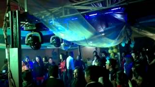 Ambiente Al Maximo - The Jerry Music Disco Movil.mp4