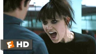 Nonton The 5th Wave (2016) - The New Guy Scene (5/10) | Movieclips Film Subtitle Indonesia Streaming Movie Download