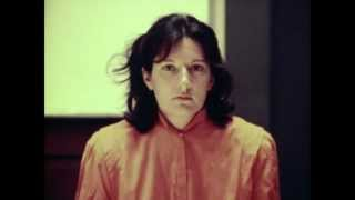 Nonton Marina Abramović: The Artist is Present trailer 2012 HD Film Subtitle Indonesia Streaming Movie Download