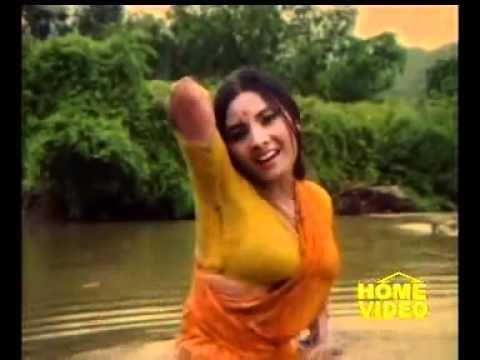 Video Balidaan (1979) - Tik Tik Hue Mo Chati.flv download in MP3, 3GP, MP4, WEBM, AVI, FLV January 2017