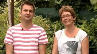 Borhy Bernadett - Megyeri Szabolcs - Hallójárat c. rádióműsor 2. rész